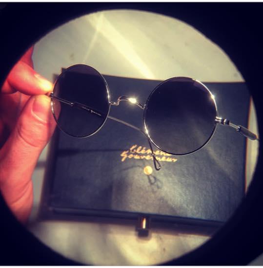 Optique 27 : ainsi soient vos lunettes. Boutique aix en provence