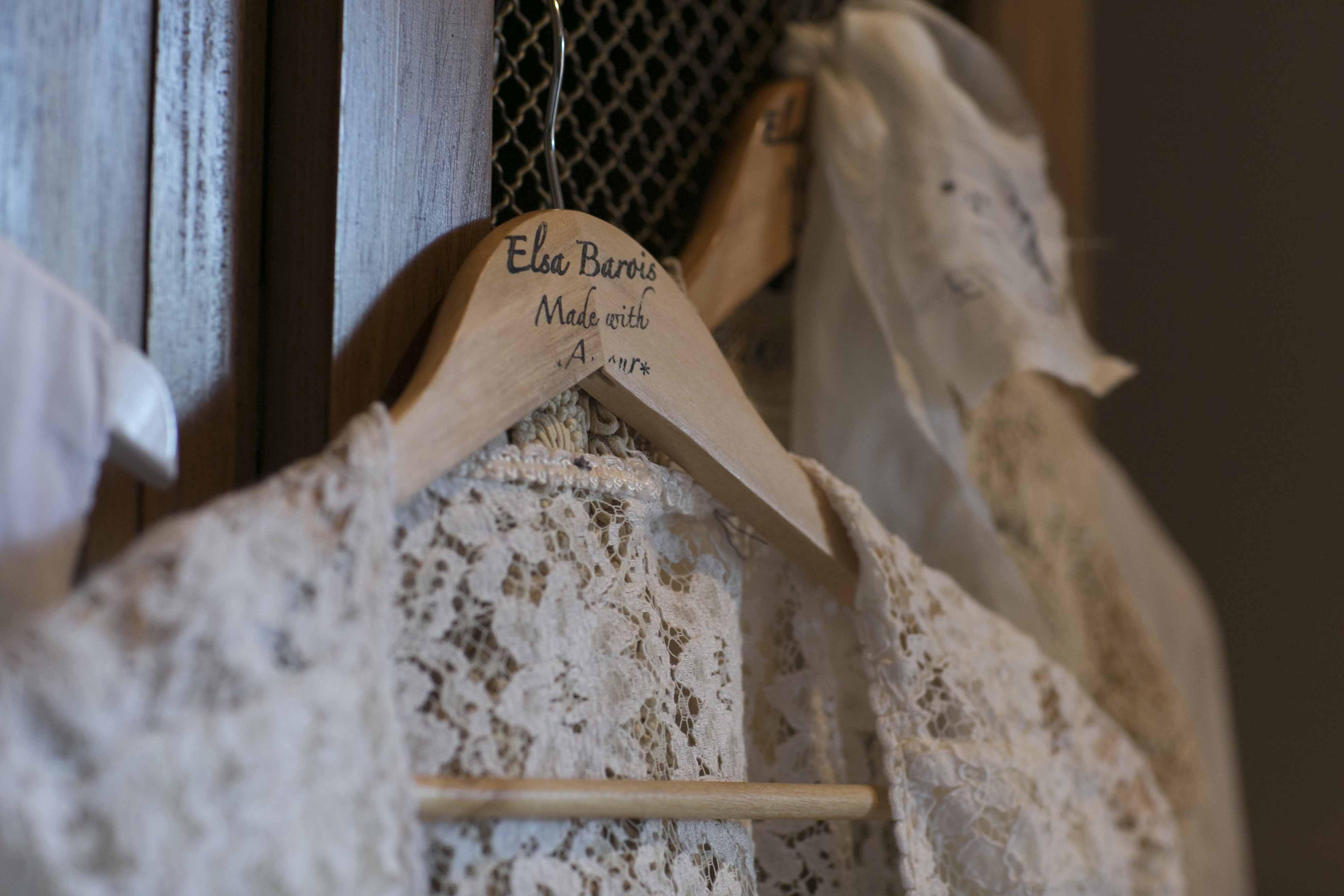 daniel-pelcat-photographe-mariage-0019