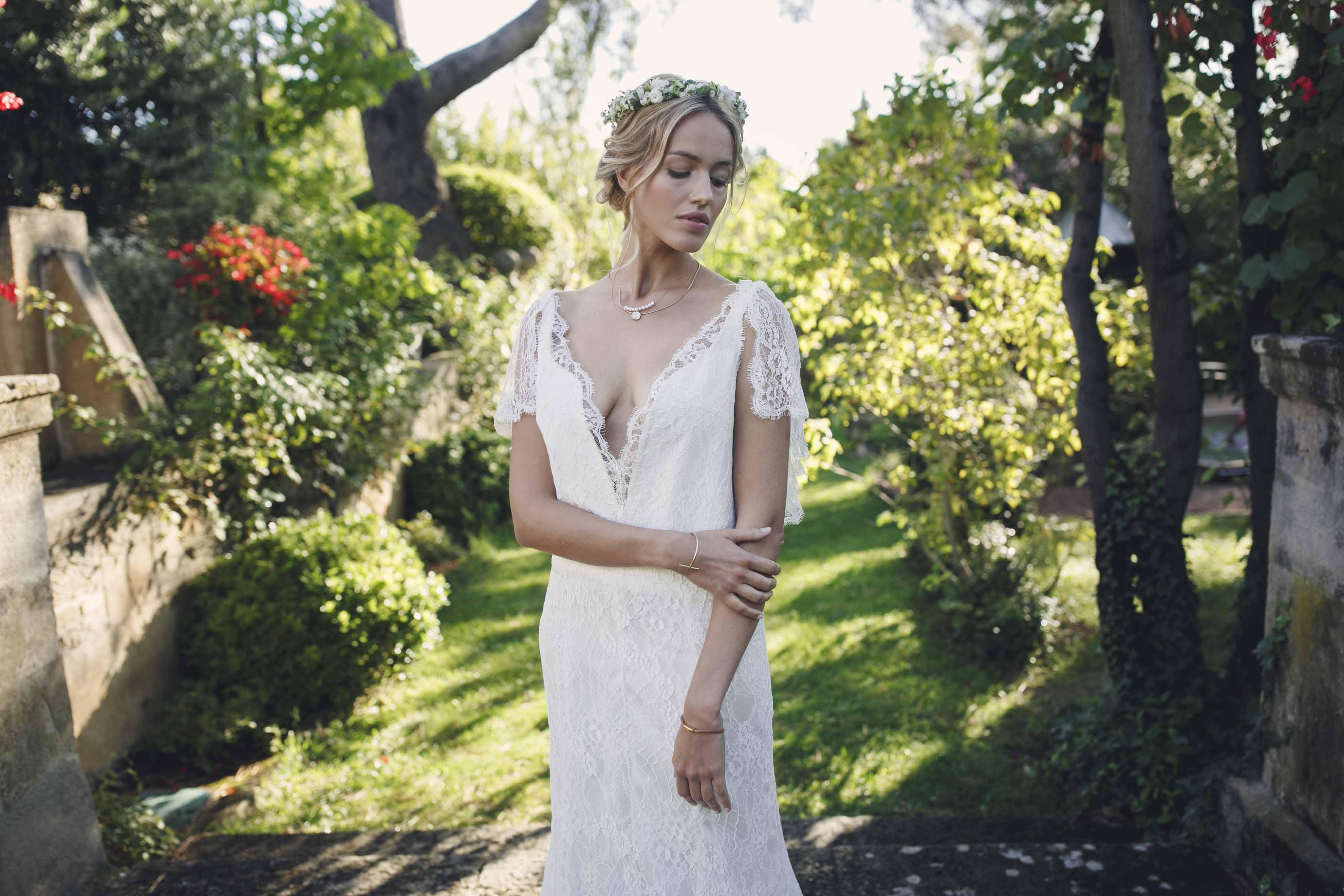 daniel-pelcat-photographe-mariage-0043