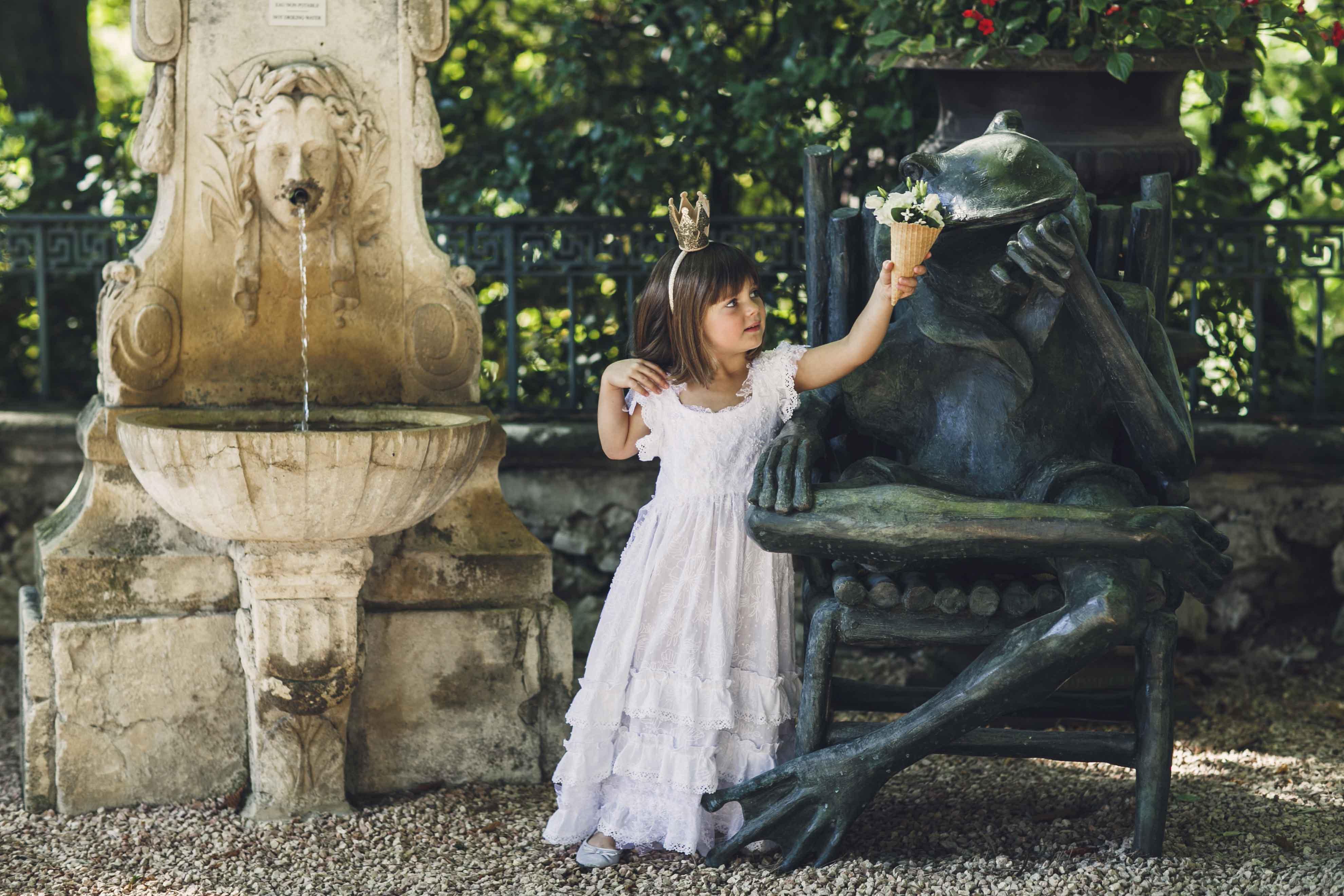 daniel-pelcat-photographe-mariage-0128