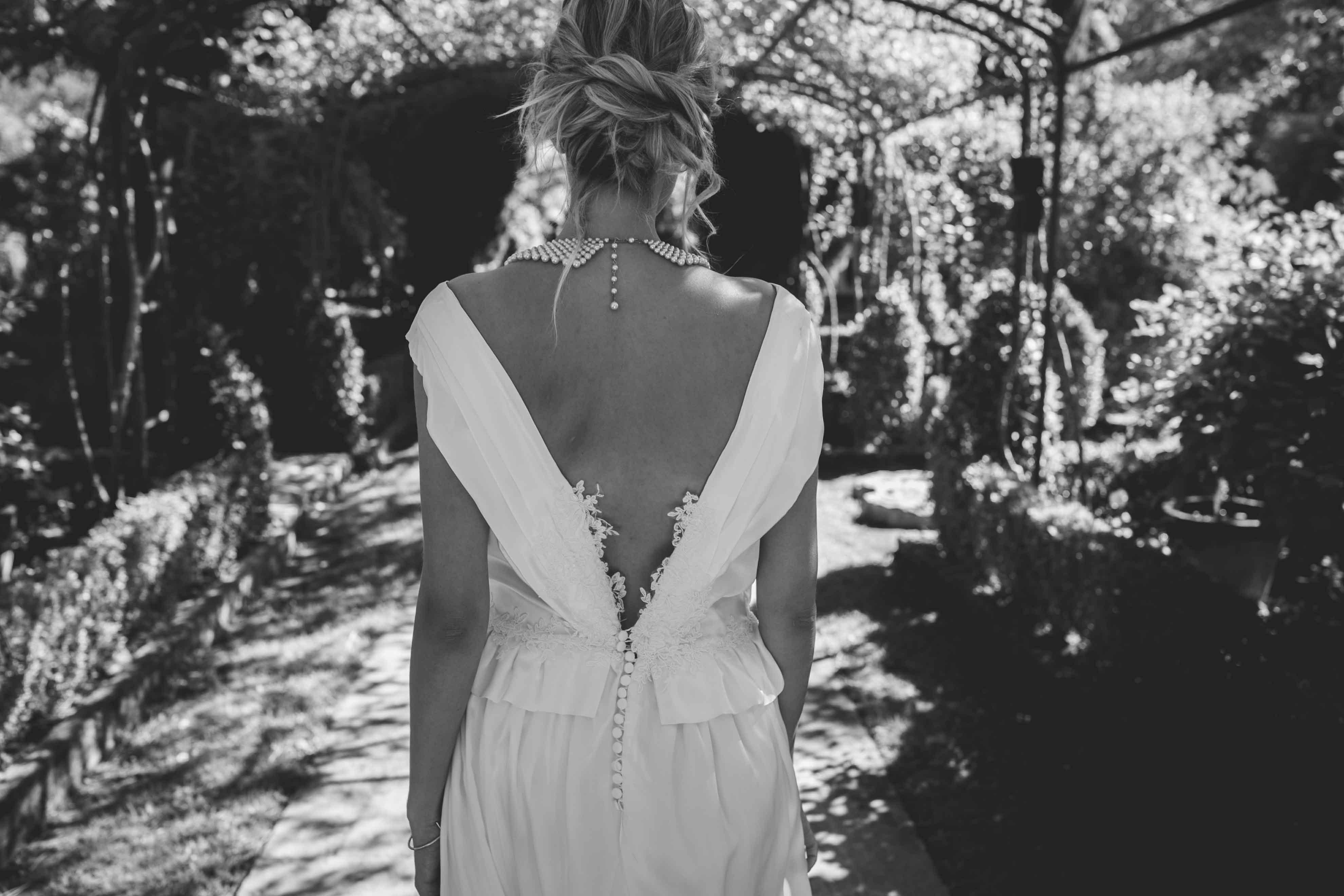 daniel-pelcat-photographe-mariage-0255