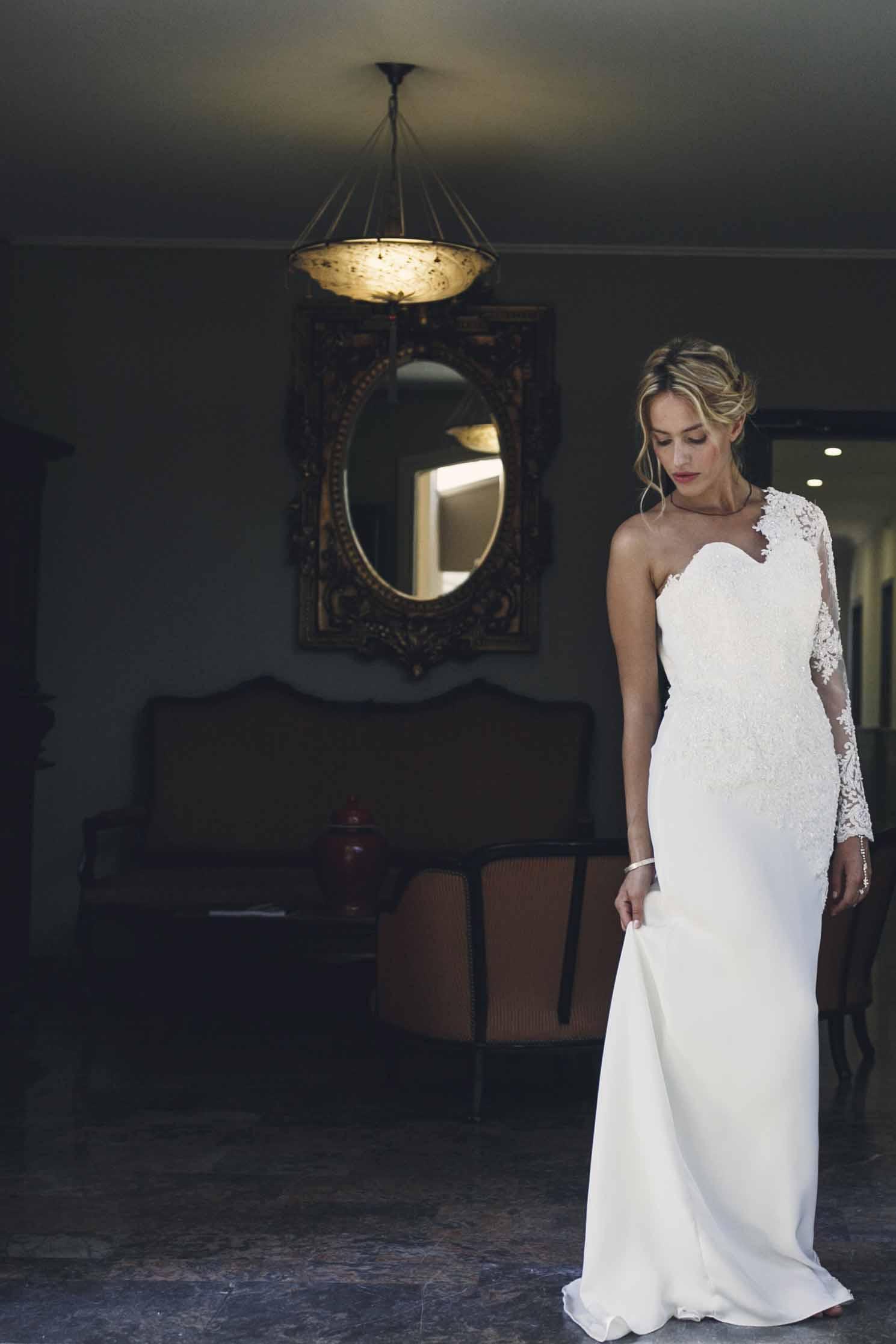 daniel-pelcat-photographe-mariage-0307