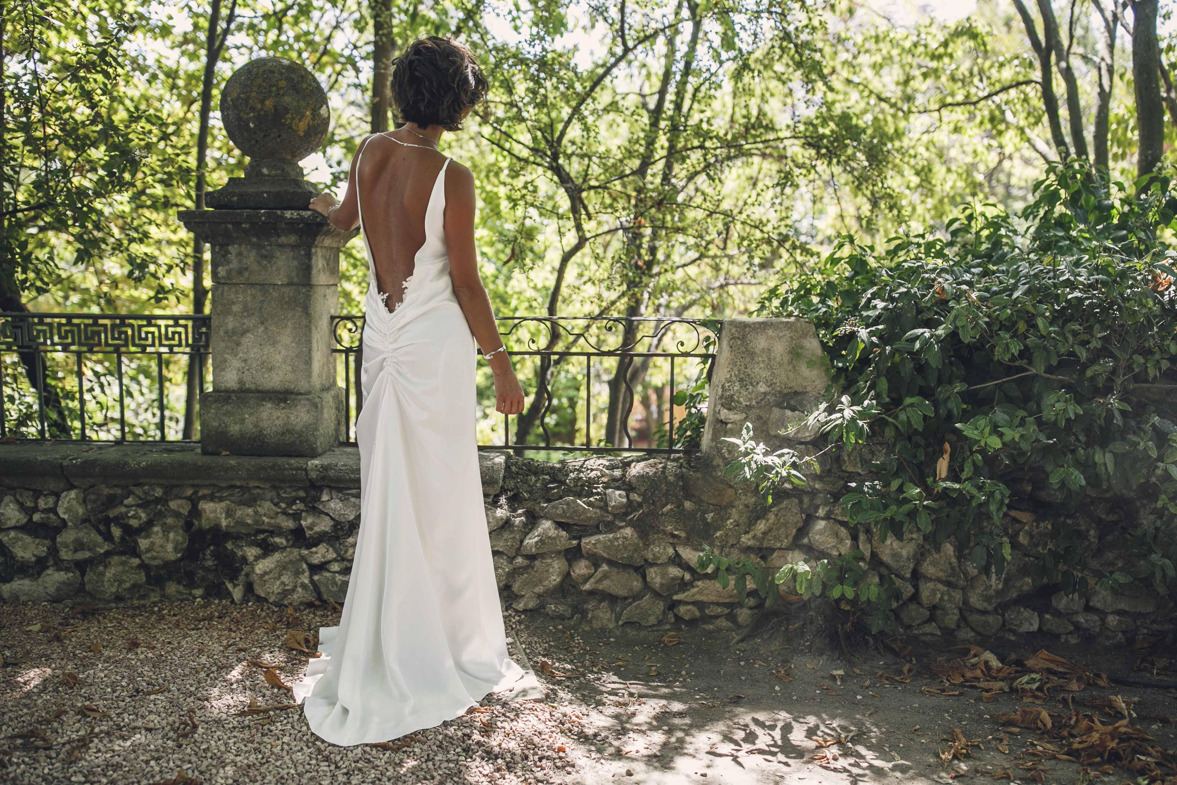 daniel-pelcat-photographe-mariage-0369
