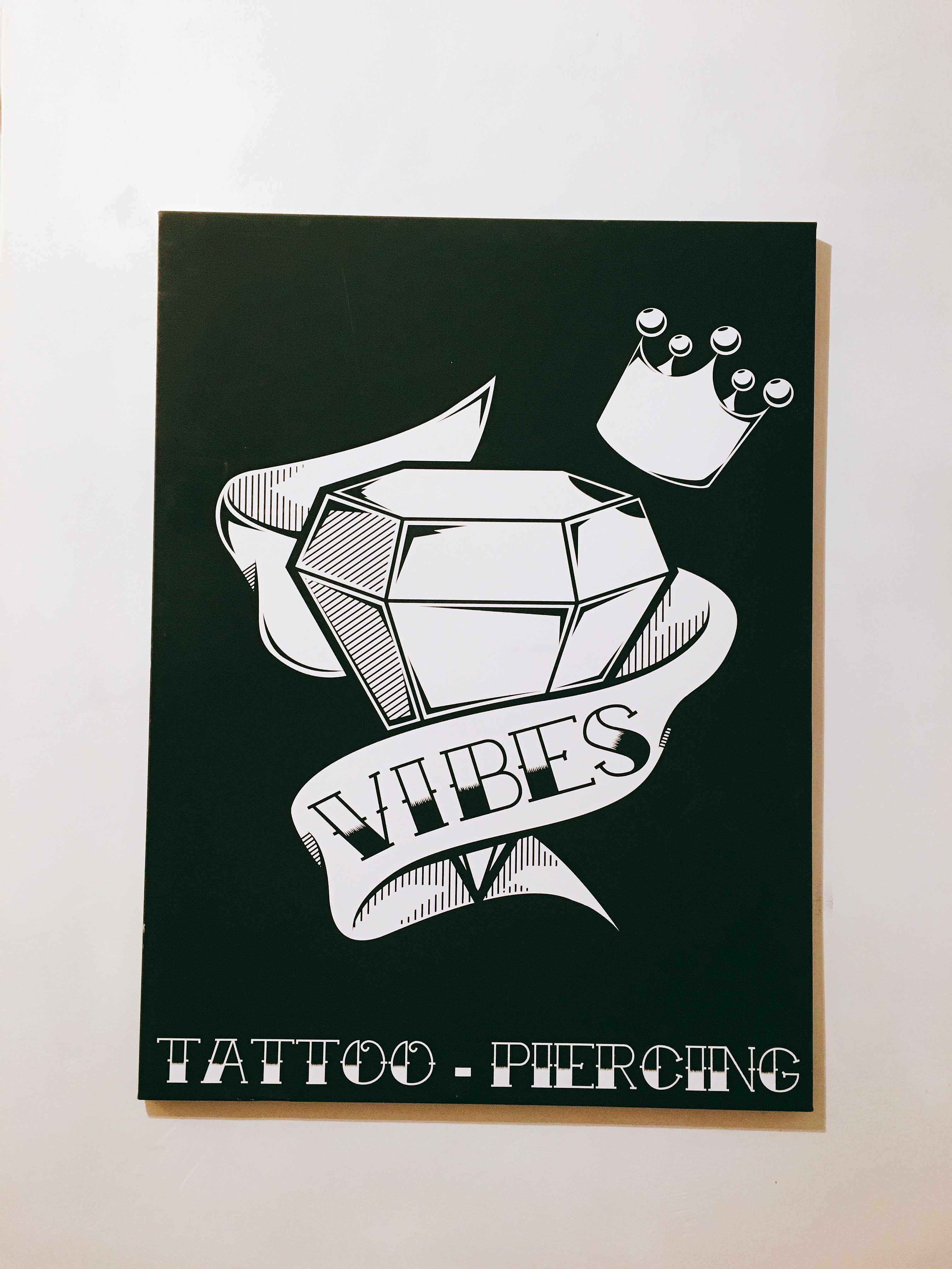 tatouage aix