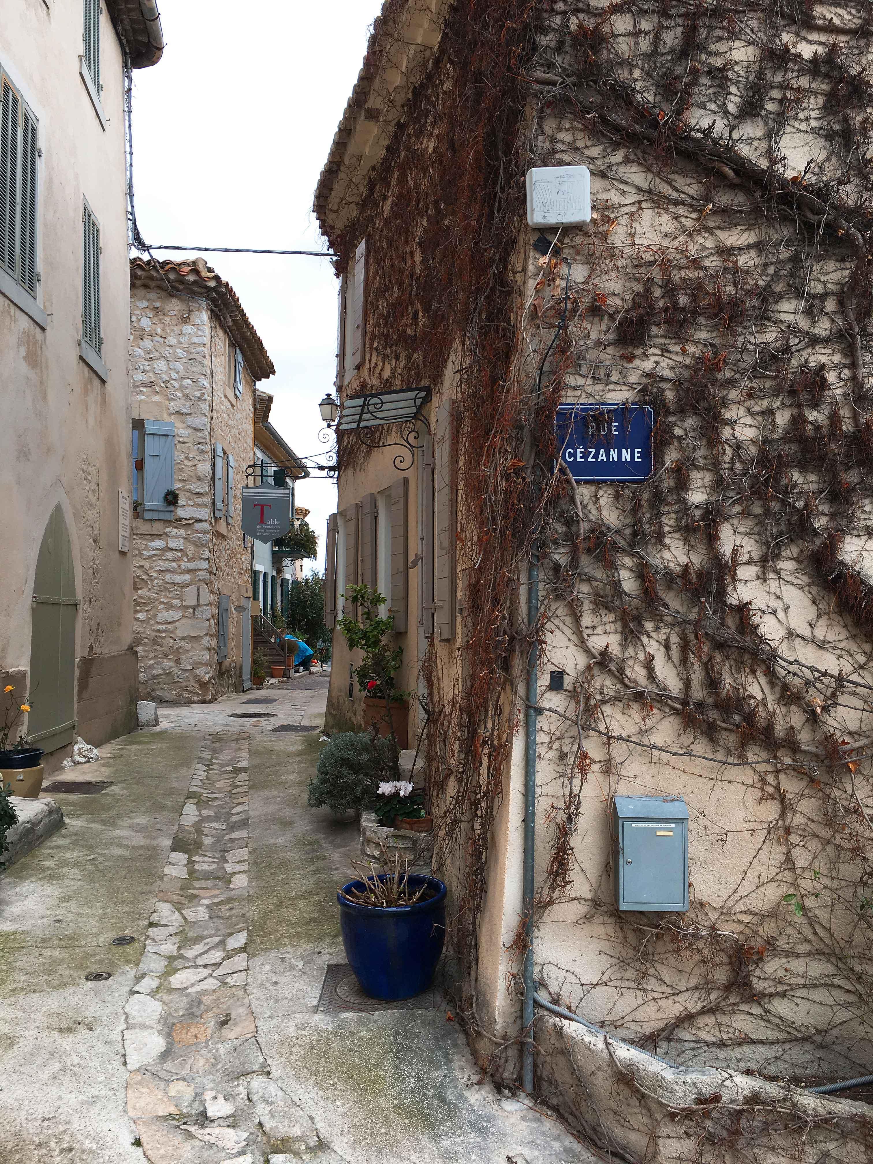 cezanne-aix-en-provence