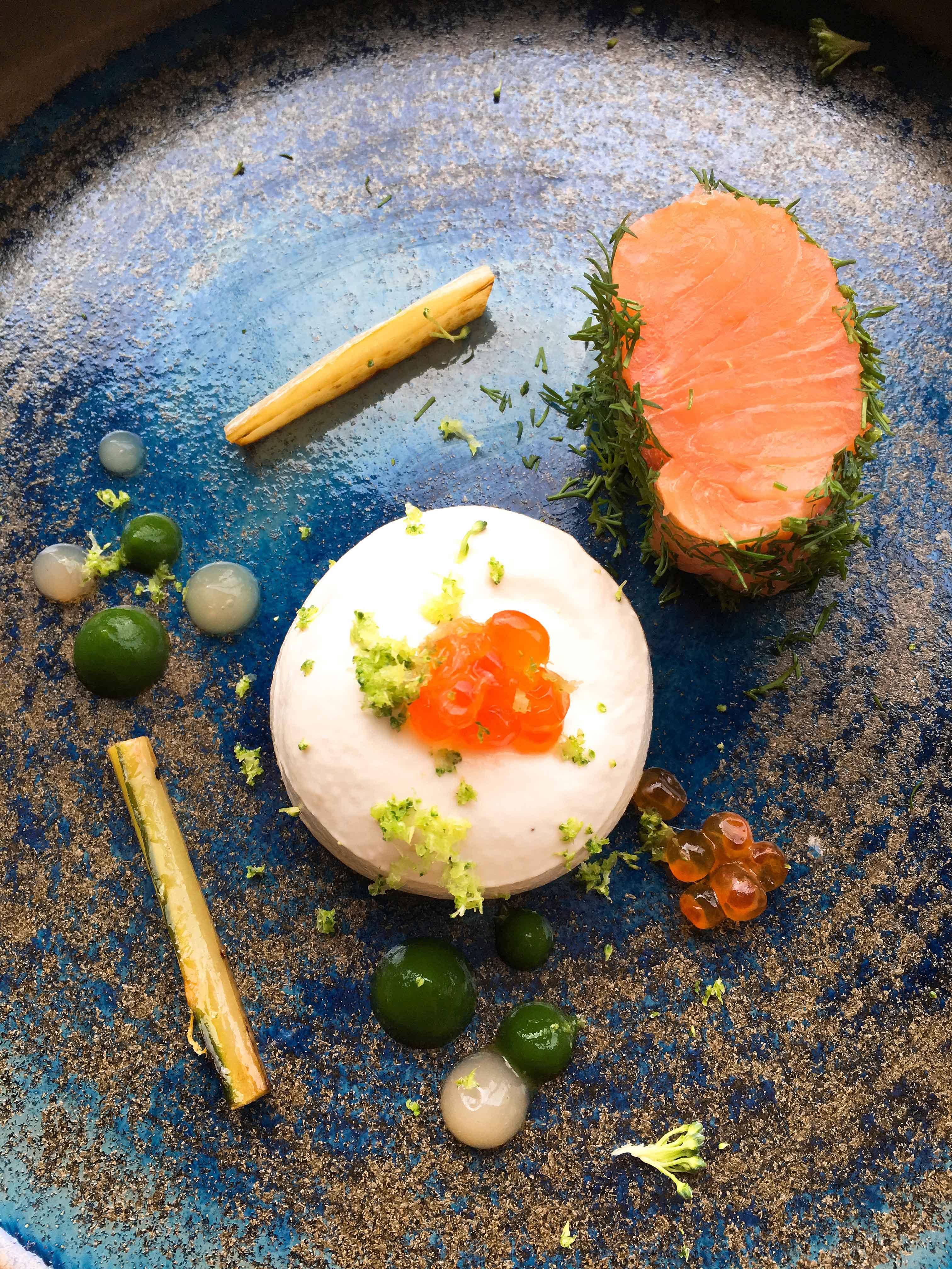 saumon-aix-en-pce