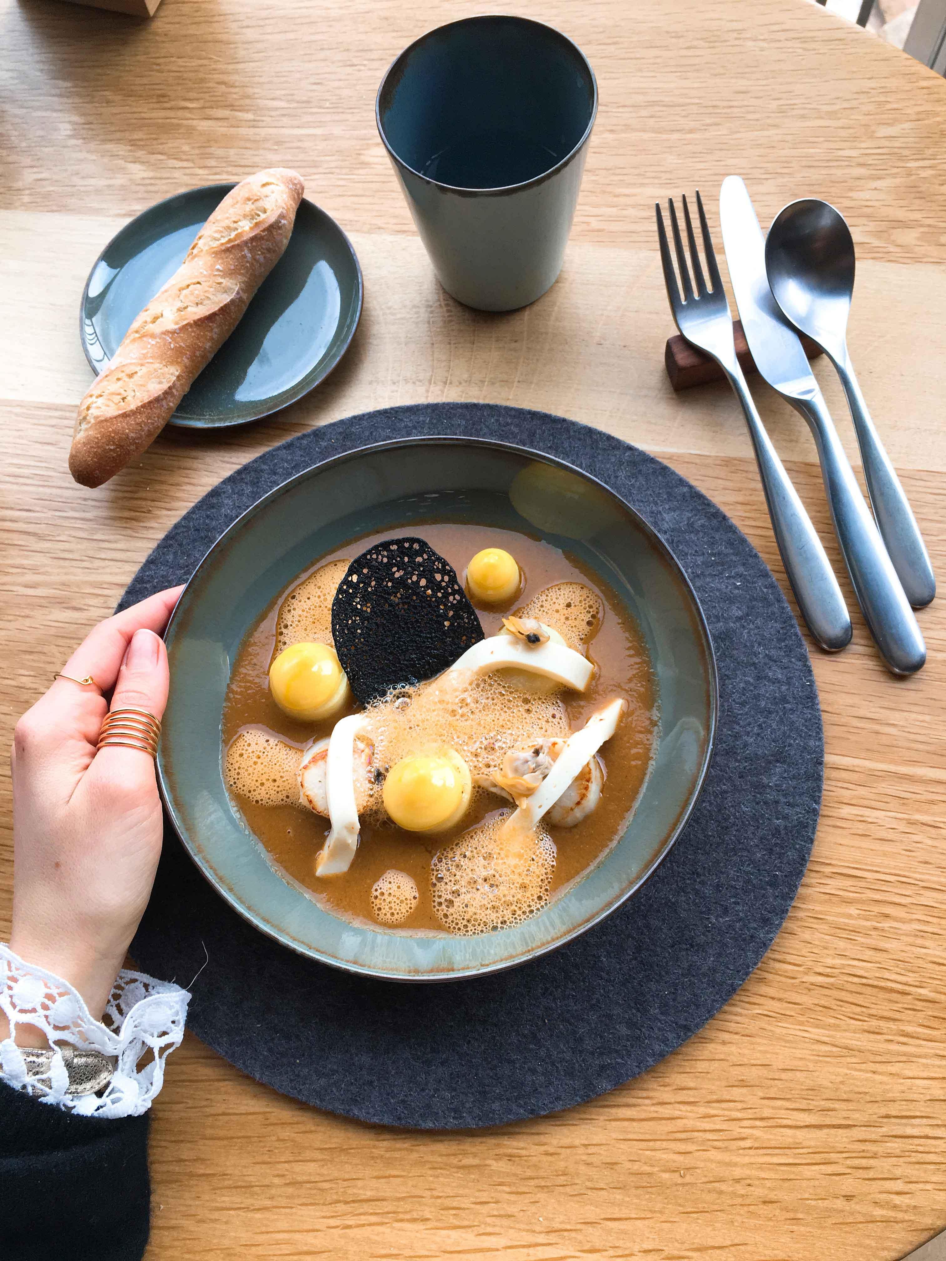 soupe-de-poisson-aix-en-provence