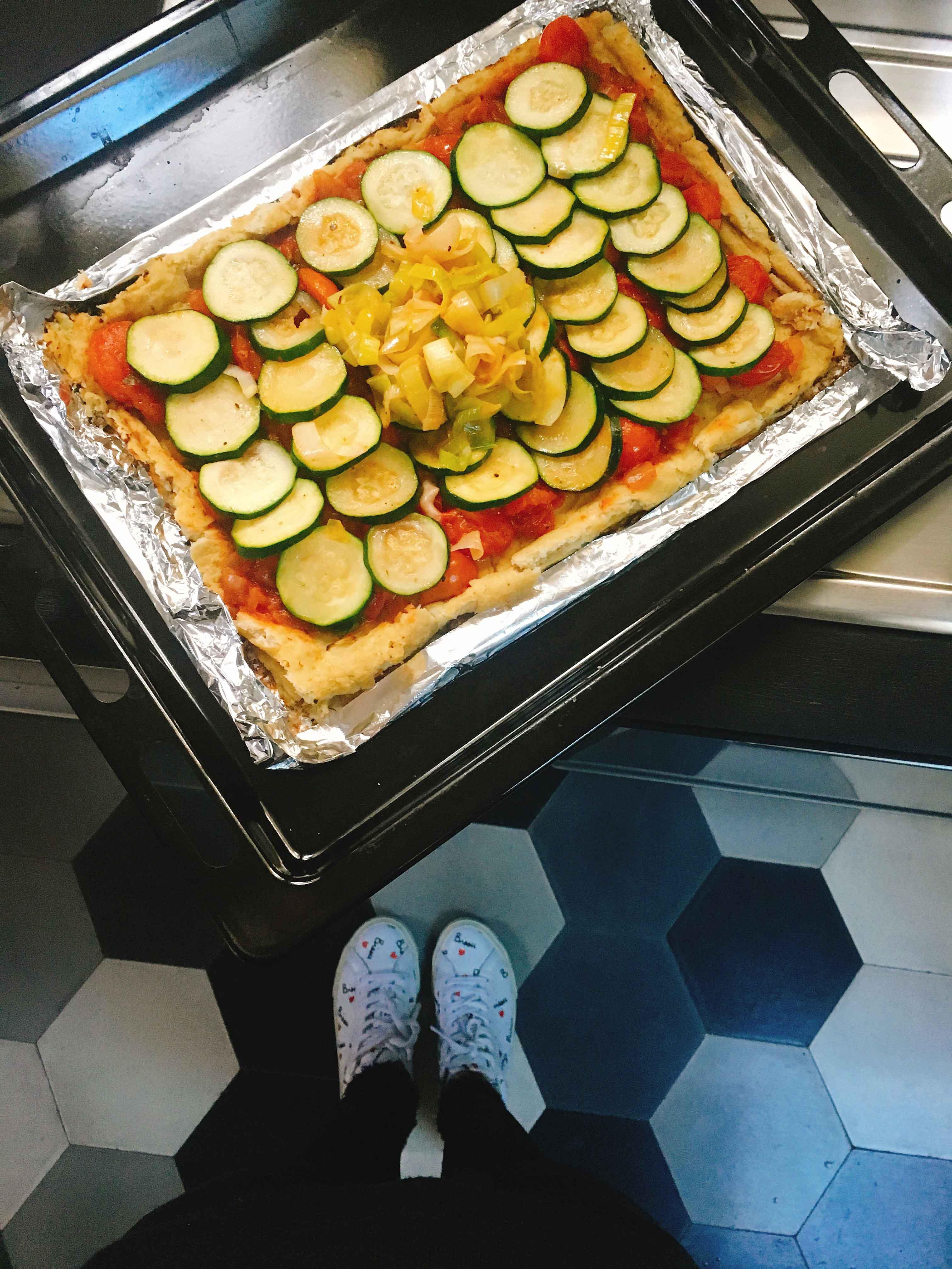 pizza-chou-fleur