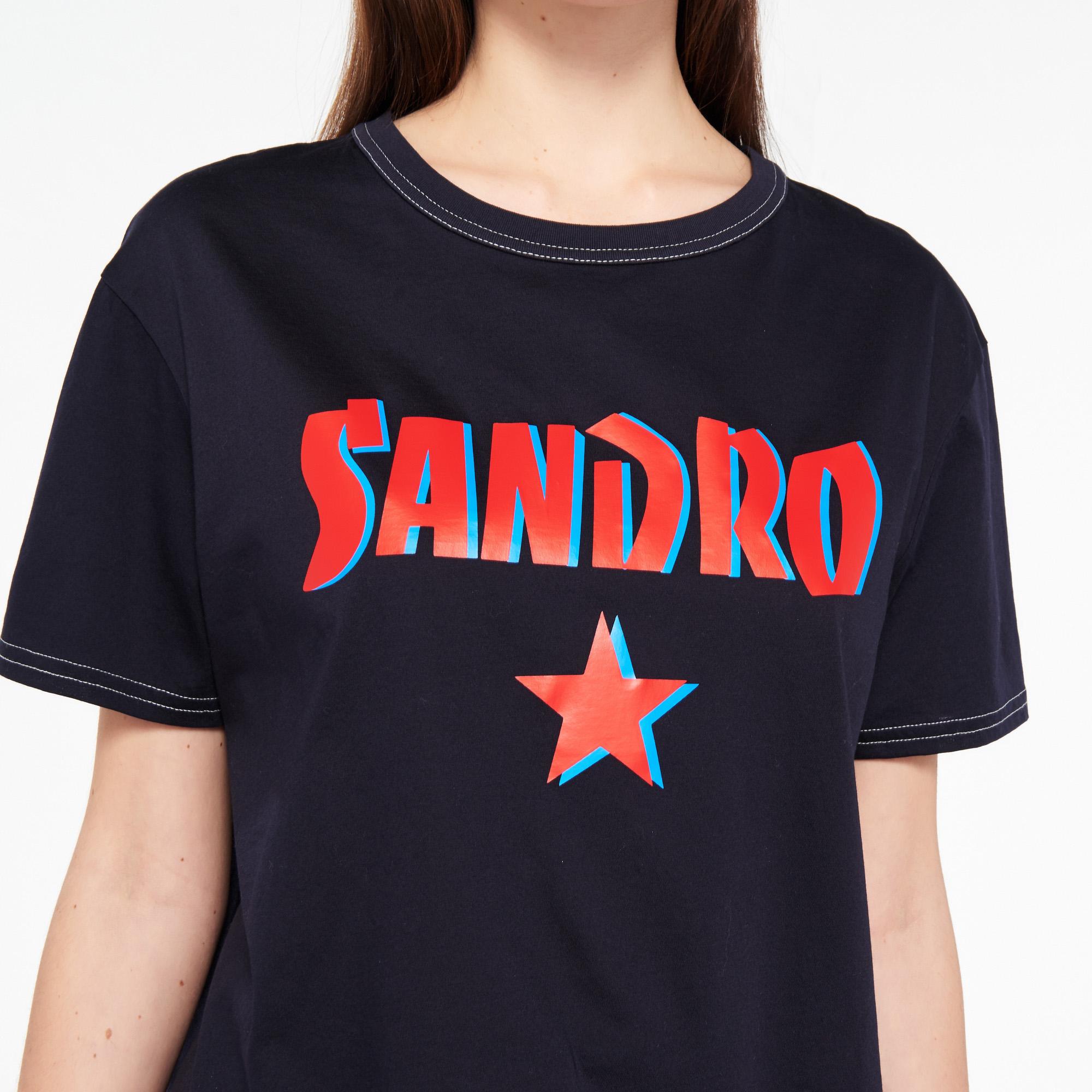 Sandro_T10561E-44_V_4