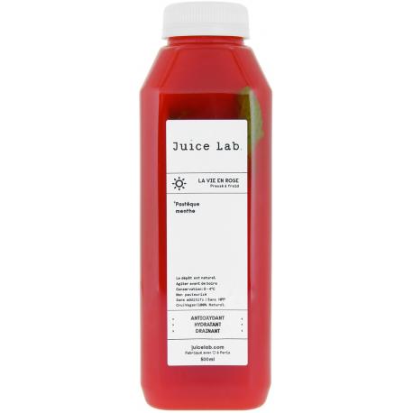 jus-fruits-sante-detox-la-vie-en-rose
