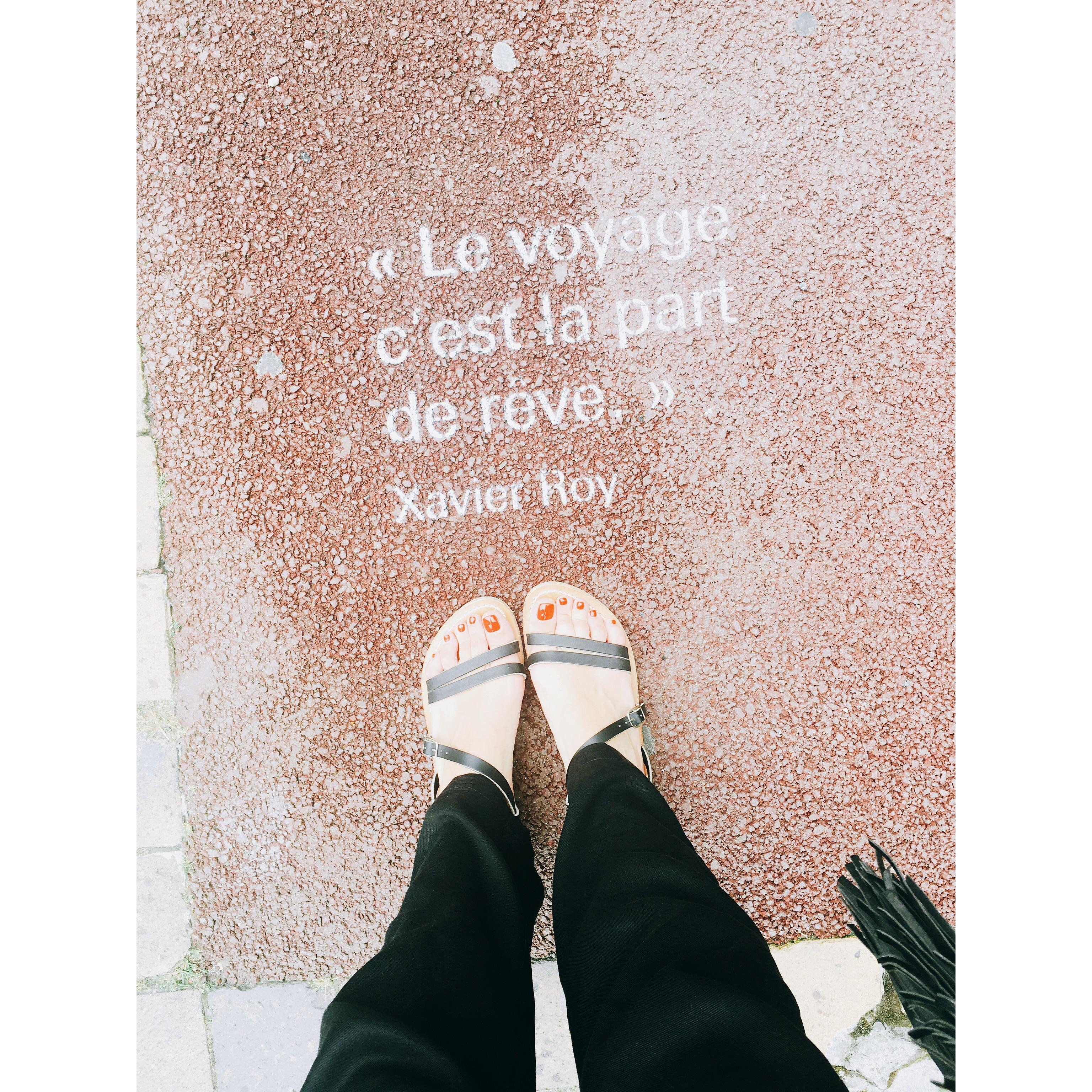 Les bonnes adresses de Bordeaux et du Cap Ferret Blog Mode Aix en