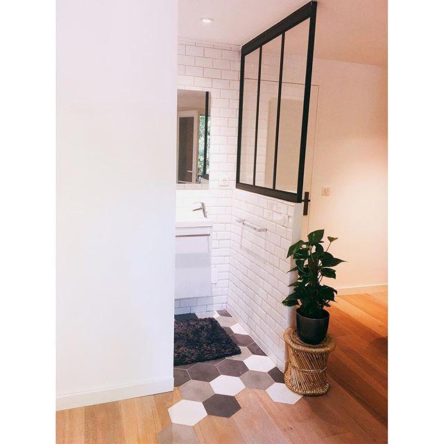 décoration salle de bain aix
