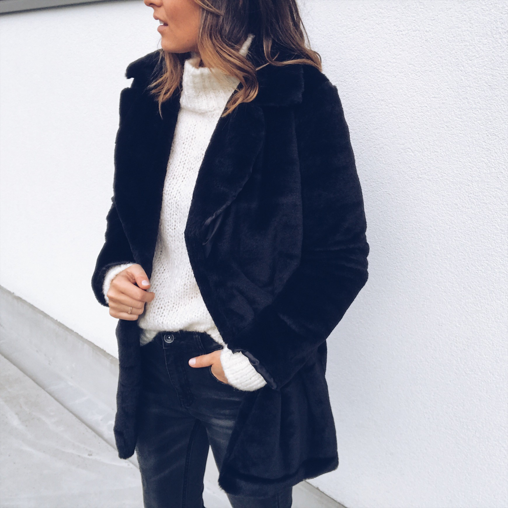 veste-pauli-noire-1