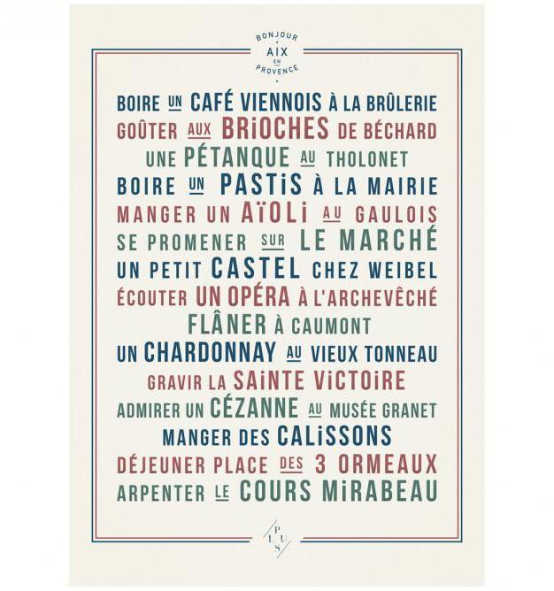 911x668_affiche-bonjour-aix-en-provence-novoid-maunier-1