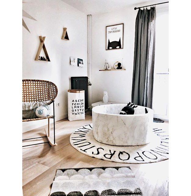 la mode aixoise blog aix en provence mode et tendance. Black Bedroom Furniture Sets. Home Design Ideas